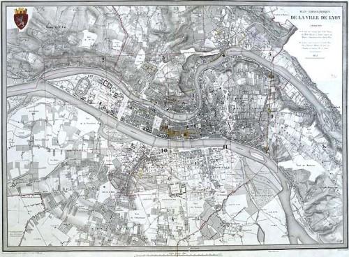 dardel 1853.jpg