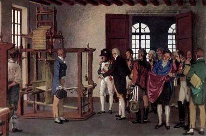 historyjpgs_napoleon.jpg