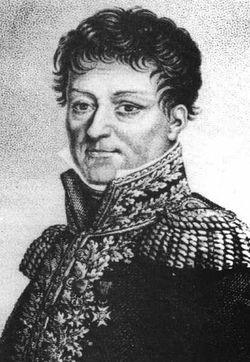 lazare_carnot-1753-1823.jpg